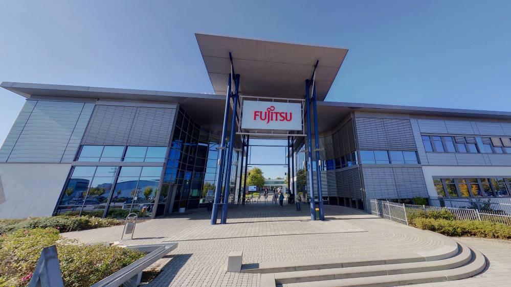 Fujitsu и Lenovo близки к сделке по слиянию компьютерных активов