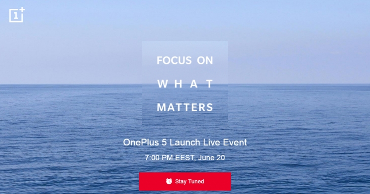 sm.OnePlus-5-announcement-June-20.750.jpg