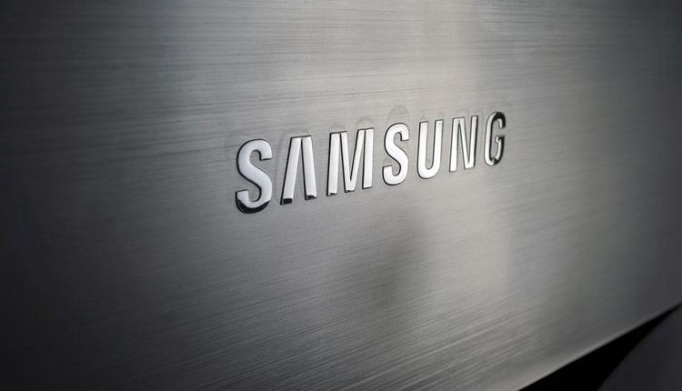 """Выход «умного» динамика Samsung ожидается осенью"""""""