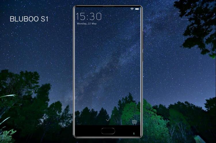sm.image001.750 - BLUBOO S1 — недорогой аналог Samsung Galaxy S8