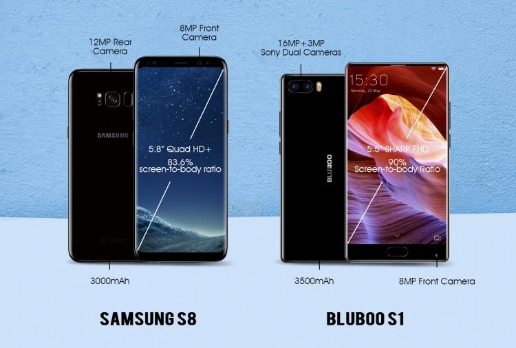 sm.image003.750 - BLUBOO S1 — недорогой аналог Samsung Galaxy S8