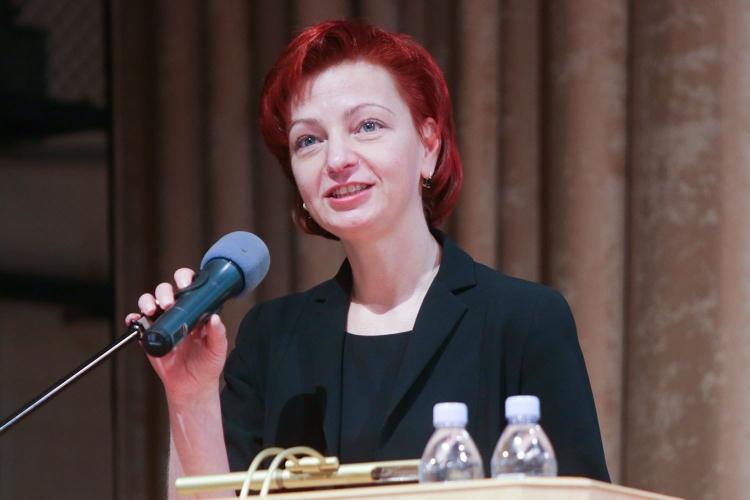Фото : М. Стулов / Ведомости