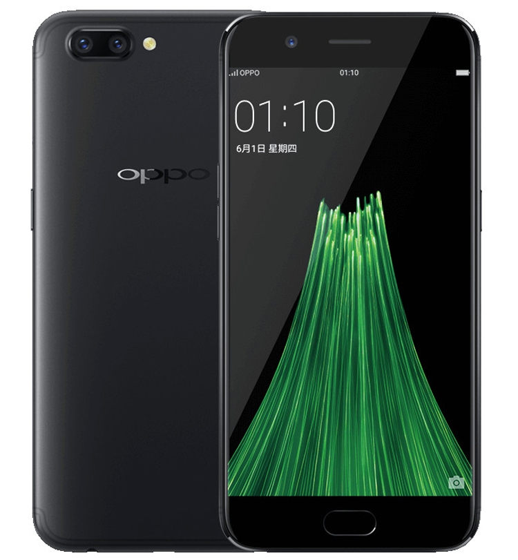 https://3dnews.ru/assets/external/illustrations/2017/06/09/953676/oppo1.jpg