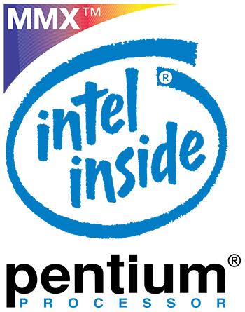 626 3 - Intel отметила юбилей архитектуры и набора команд x86