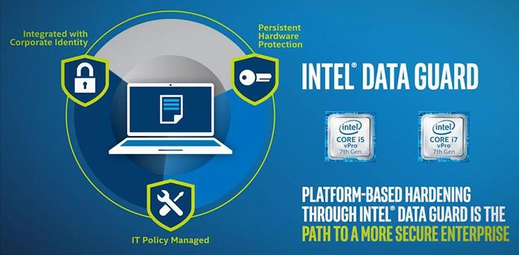626 4 - Intel отметила юбилей архитектуры и набора команд x86