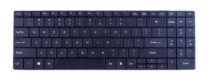 фото клавиатура комп