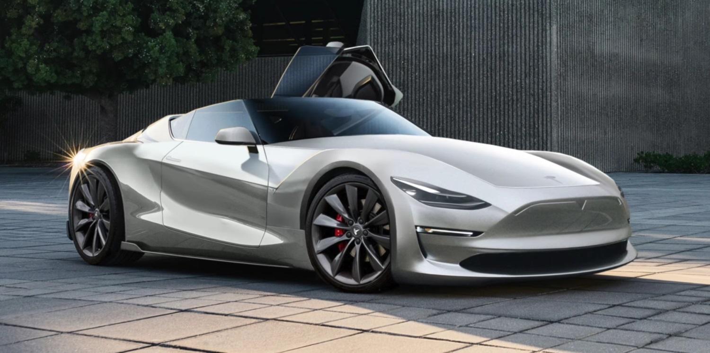 Новая статья: Атодайджест №408: четыре модных машины для Европы