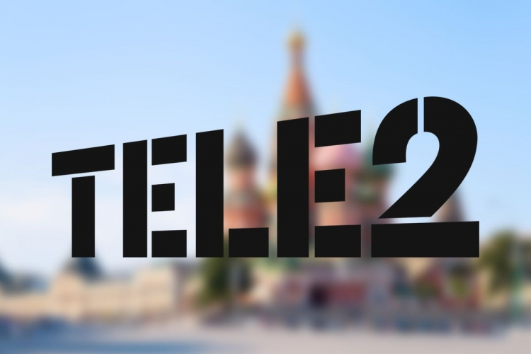 sm.tele2-unlim-zvonki-sms.750.jpg