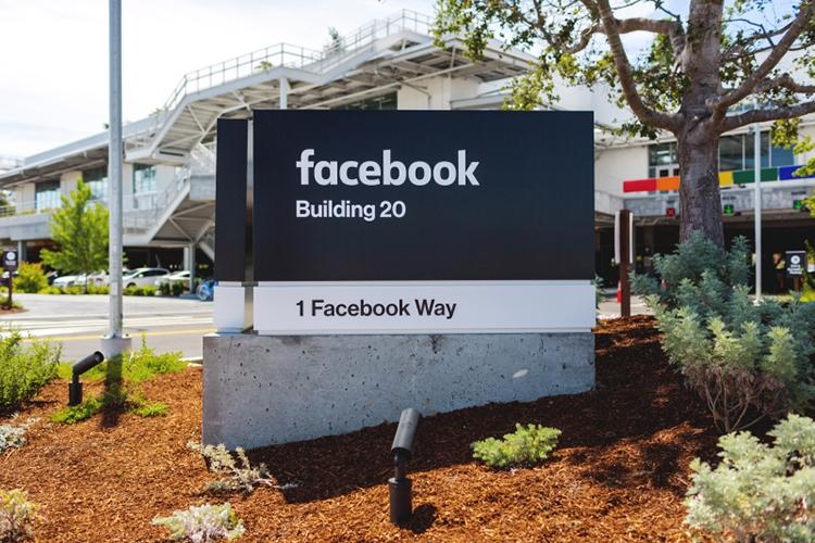 """Facebook хочет быть враждебным местом для террористов"""""""