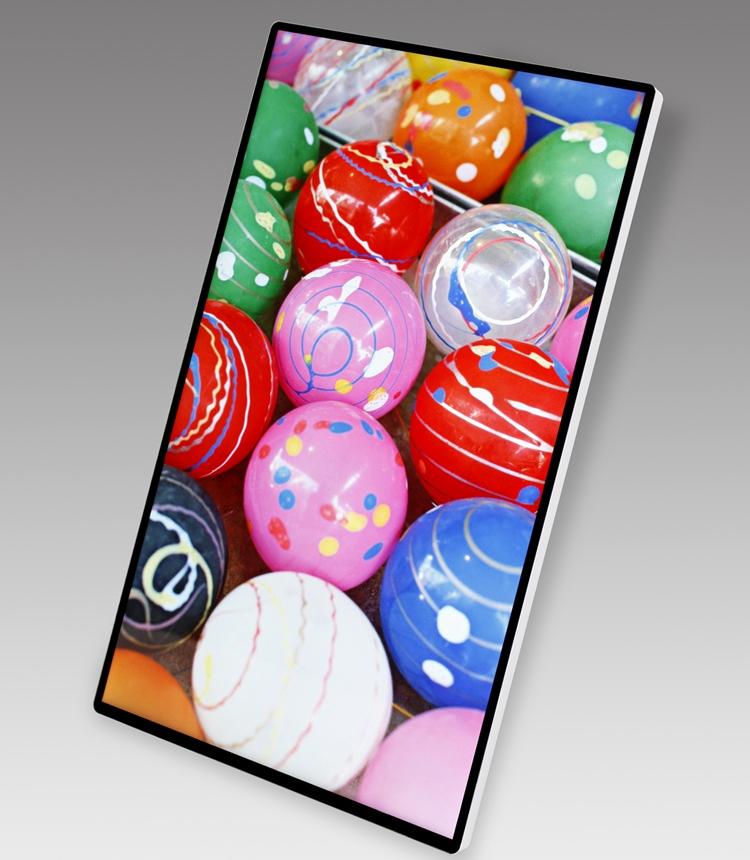 jdi2 - JDI начала выпуск дисплеев Full Active для полностью безрамочных смартфонов
