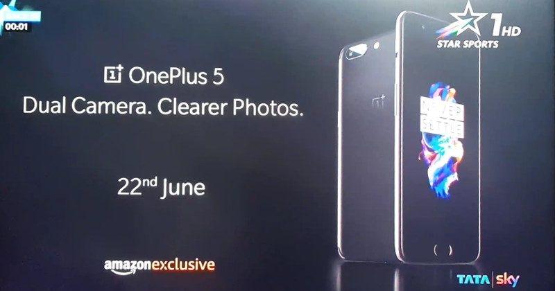 oneplus5-india-1-800x420.jpg