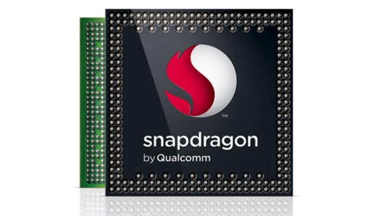 snap2 - Qualcomm готовит процессор Snapdragon 450 с ядрами ARM Cortex-A53