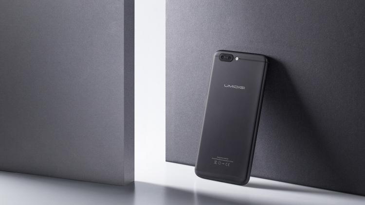 sm.figure1.750 - UMIDIGI анонсировала флагманские смартфоны Z1 иZ1 Pro