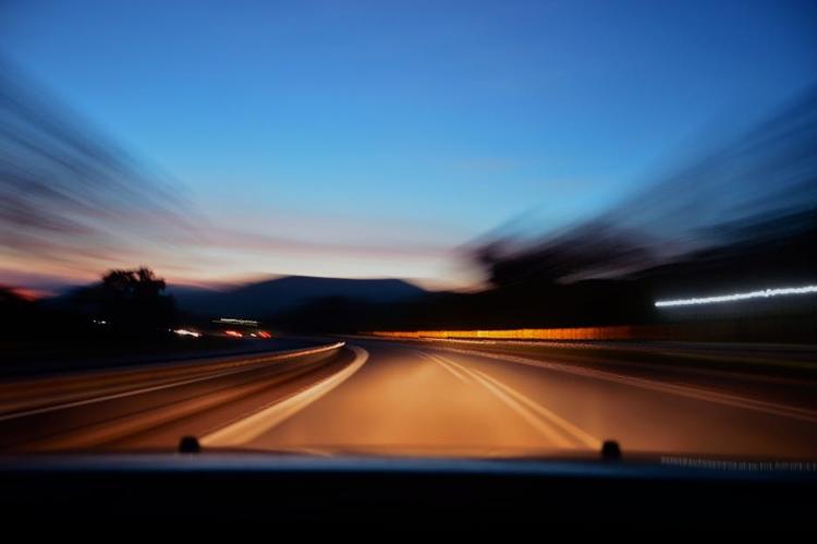 Через 5 лет электроники в автомобилях будет на $6000