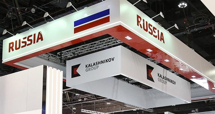 В России испытывается беспилотник с двигателем внутреннего сгорания