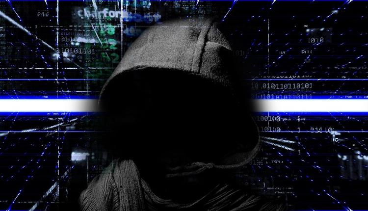 Новая фишинговая атака замаскирована под рассылку штрафов ГИБДД
