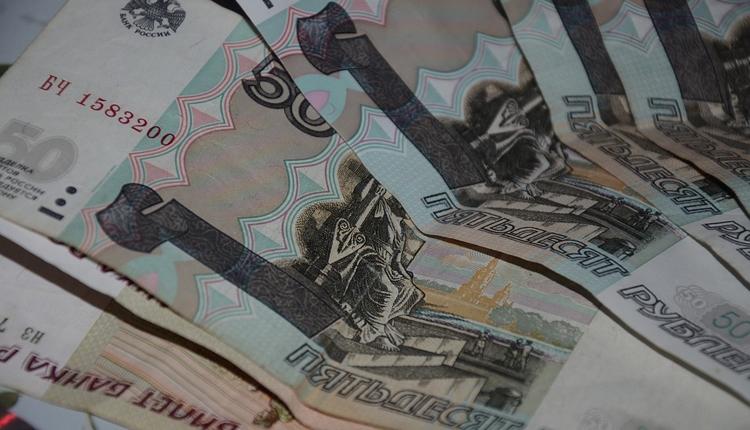 В «Одноклассниках» заработали денежные переводы в Россию из-за рубежа