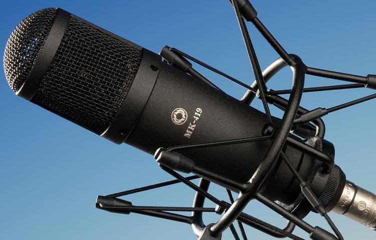 Предприятие «Октава» по выпуску аудиотехники получит вторую жизнь