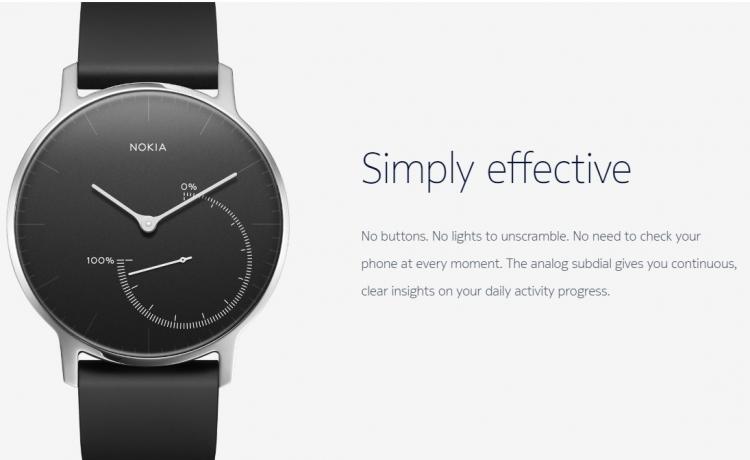 health.nokia.com