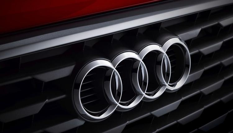 Центр Audi.JKU займётся разработкой самообучающихся систем для автомобилей