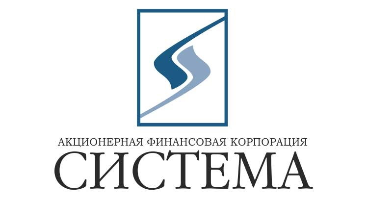 sistema 2 - АФК «Система» сообщила об аресте акций МТС