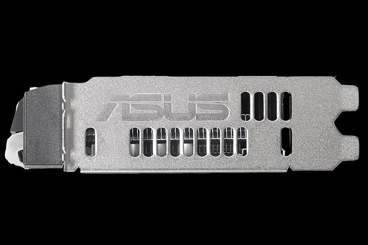 ASUS MINING-P106-6G