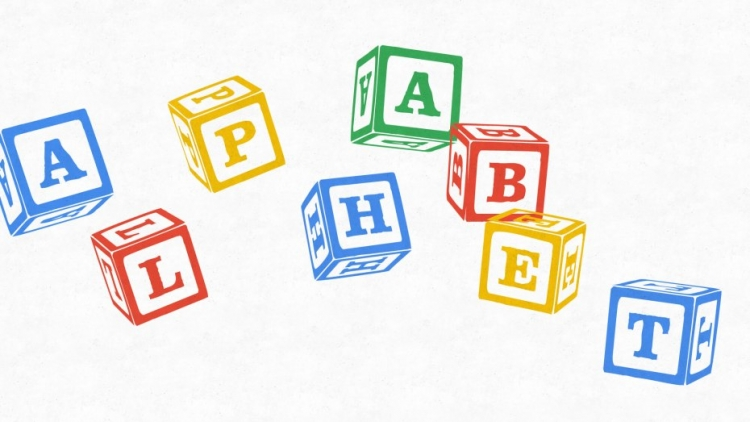 sm.alphabet-blocks-google2.750.jpg