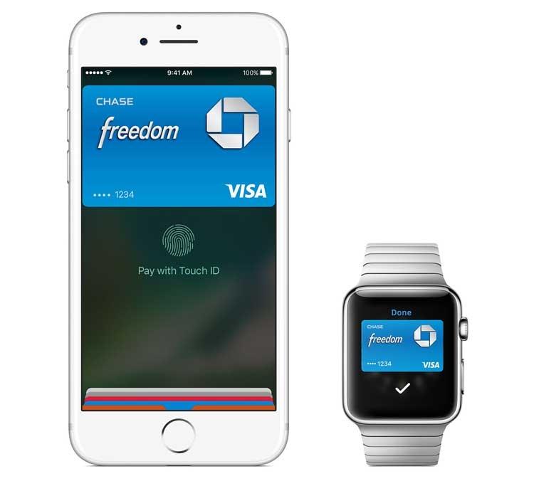 iPhone, Watch... Что ещё ждать от Apple?