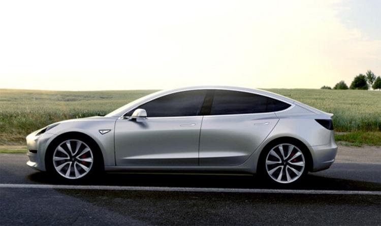 Elon Musk (@elonmusk) • Instagram photos and videos