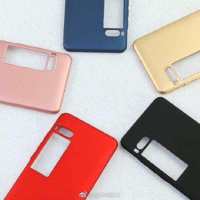 sm.1498999739 meizu pro 7 c.750 - Новые изображения Meizu Pro 7: так ли необходим современному смартфону дополнительный экран?