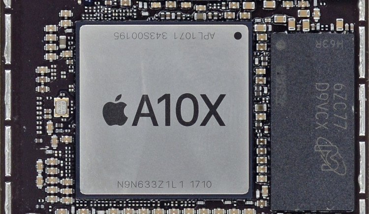 sm.apple_a10x.750.png