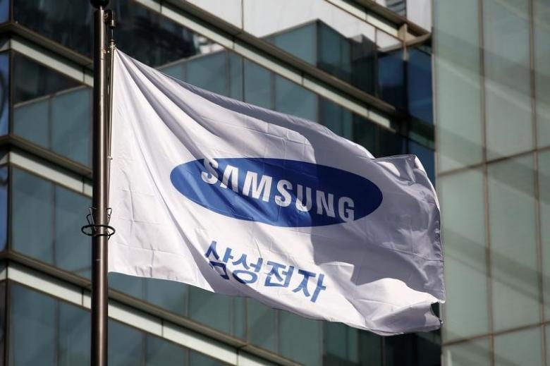 Samsung инвестирует $18,6 млрд в чипы и OLED-дисплеи