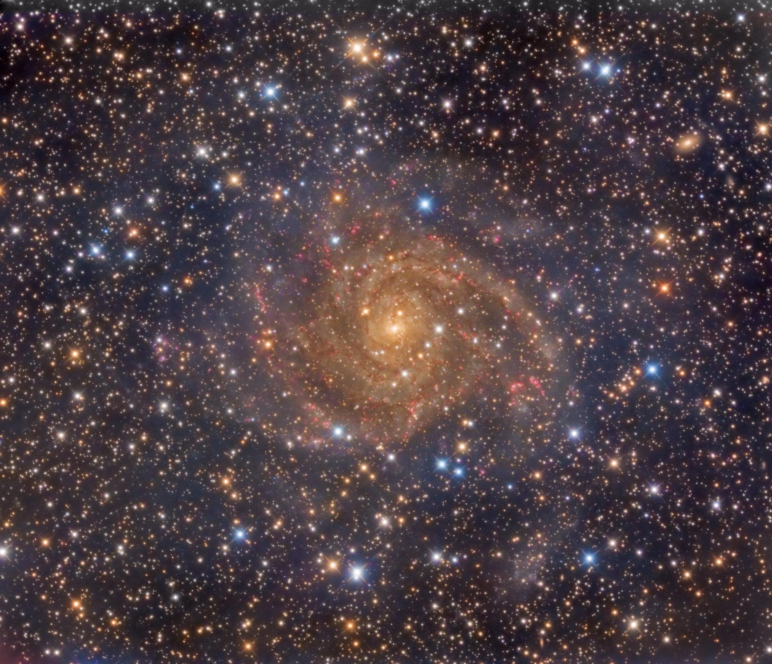 картинки по астрономии галактика отдают предпочтение