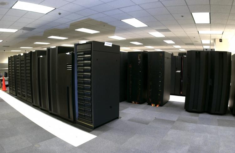 как сделать свой хостинг для сервера самп