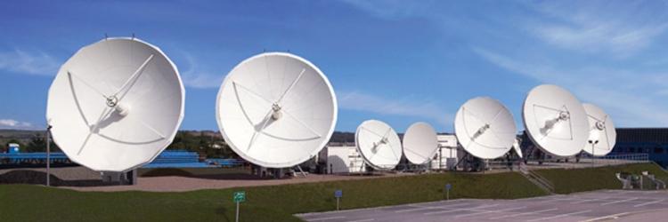 Telecommunications engineering