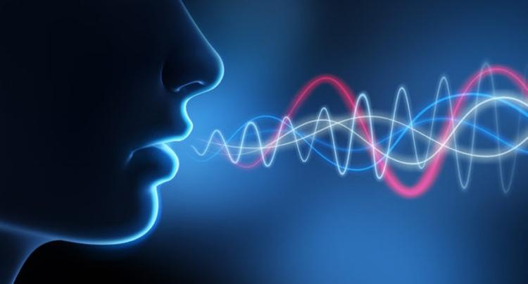 """«Сбербанк» внедрит систему голосовой биометрии"""""""