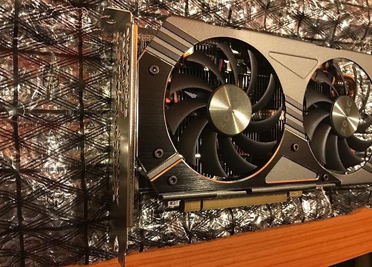 Продается Ферма Gigabyte Geforce Gtx 1060 Mini Майнинг - Rzs:реальный [заработок] в Интернете (заработать в Сети)
