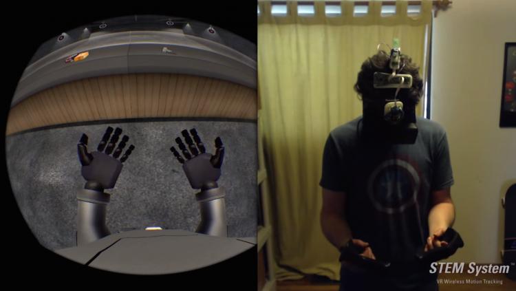 Социальная сеть Facebook временно снизил стоимость очков виртуальной реальности Oculus