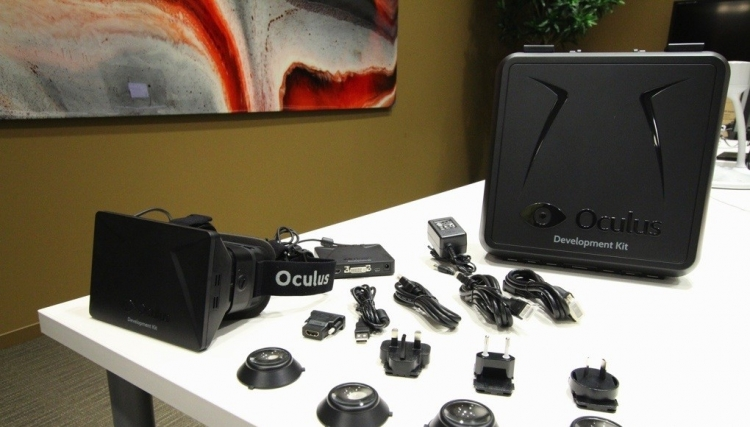 www.oculus.com