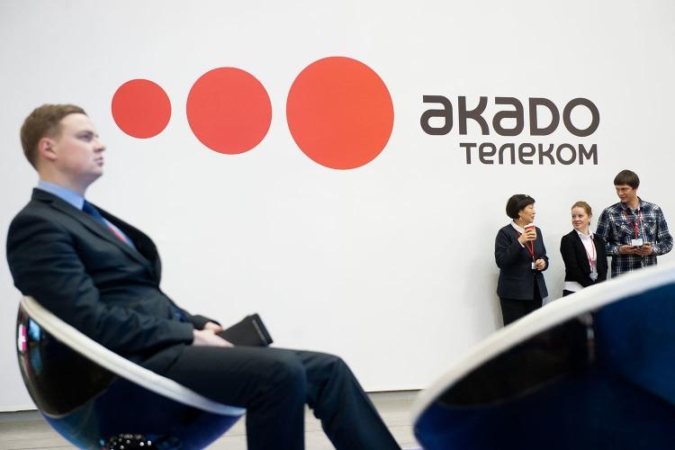 Фото : Андрей Гордеев / Ведомости