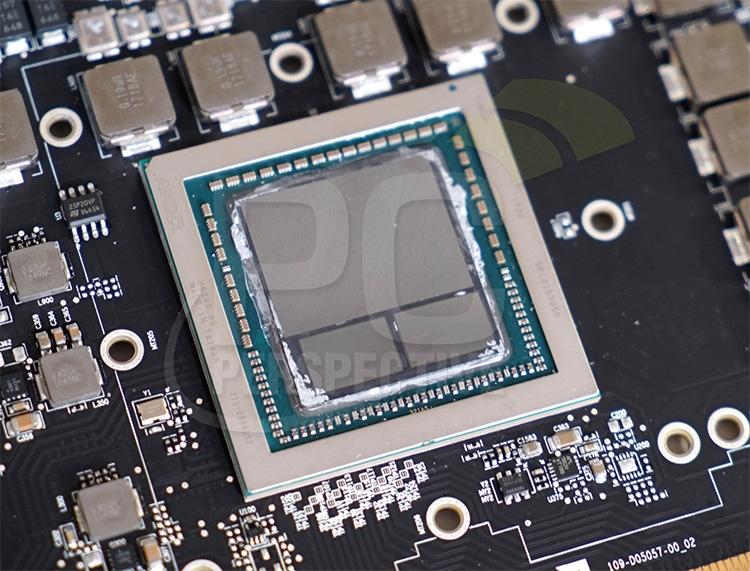 GPU Vega