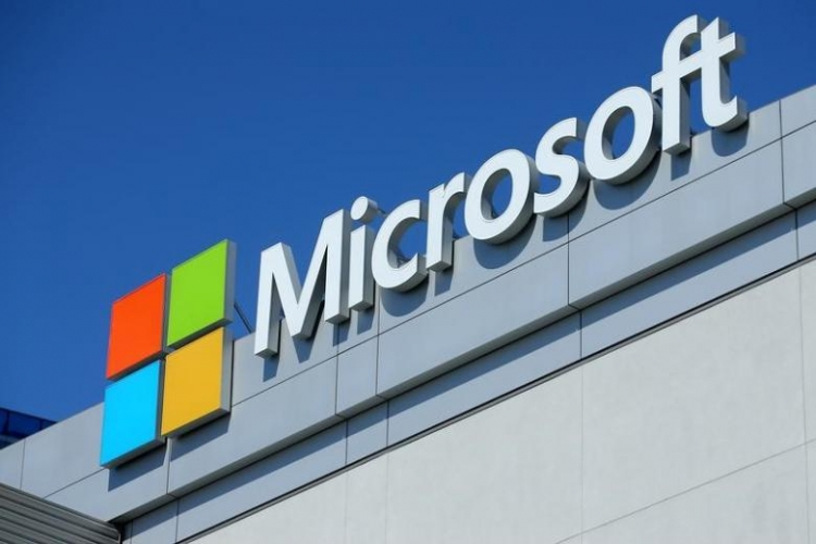 В России начала функционировать локализованная облачная система Microsoft, предназначенная для бизнеса