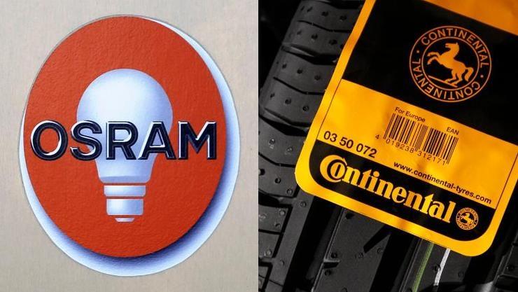 Bild: Reuters; Montage: WirtschaftsWoche