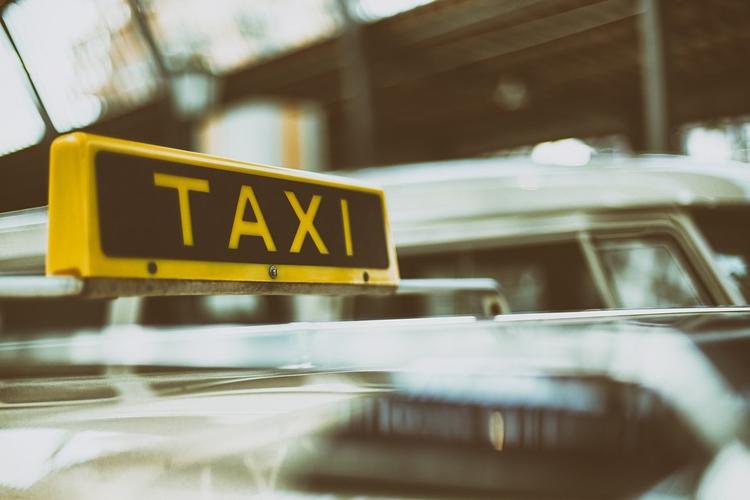 В РФ  объединяются «Яндекс.Такси» иUber