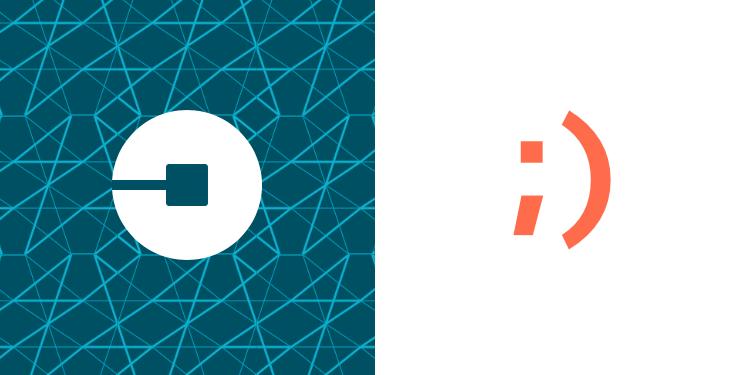 1-sPkLu8RFPp2y2lMov5EMTg Uber купила разработчика социальных приложений Swipe Labs