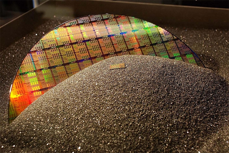 Acer Swift 3 одним изпервых получит процессоры Intel Coffee Lake