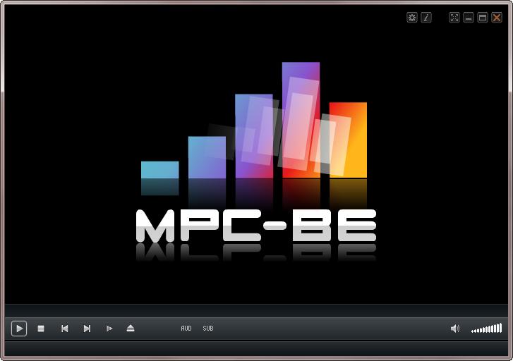 MPC Black Edition обладает теми же возможностями, но выглядит более современно