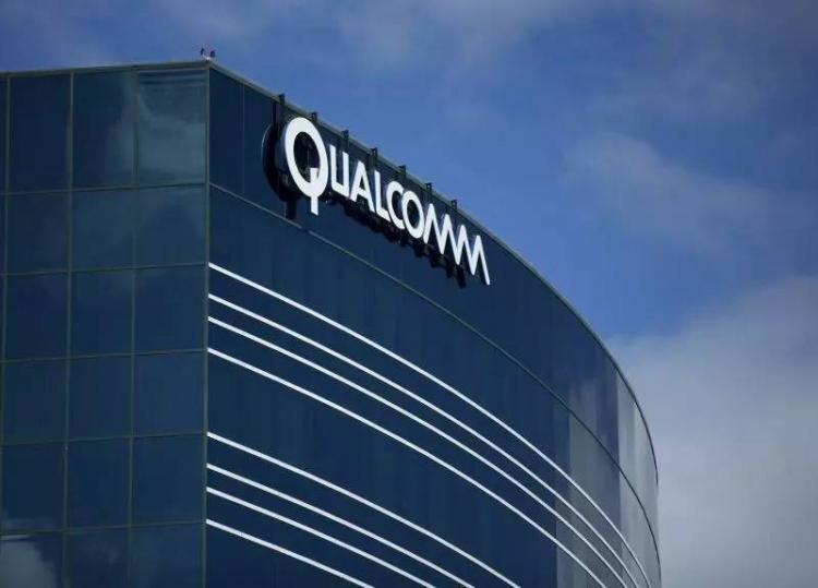 Поставщики Apple обвинили Qualcomm в нарушении антимонопольного законодательства