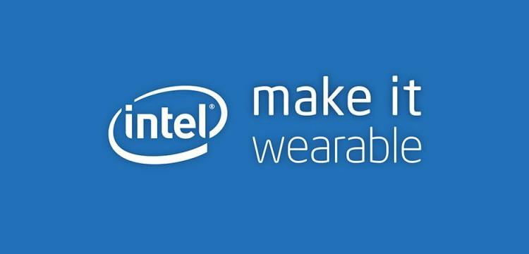 Intel, похоже, расформировала подразделение носимых устройств