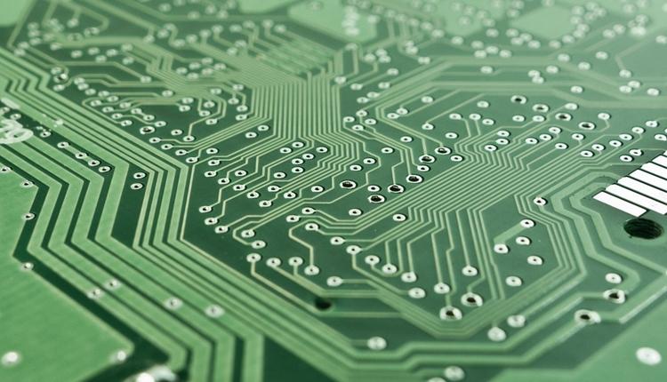 Создана единая база данных электронных компонентов отечественного производства